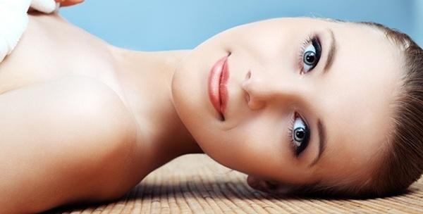 Lice - klasično čišćenje ili personalizirani tretman njege