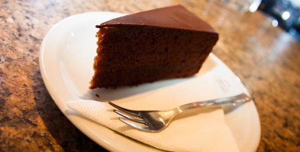 Torte - raffaelo fantazija ili sacher od 139kn!