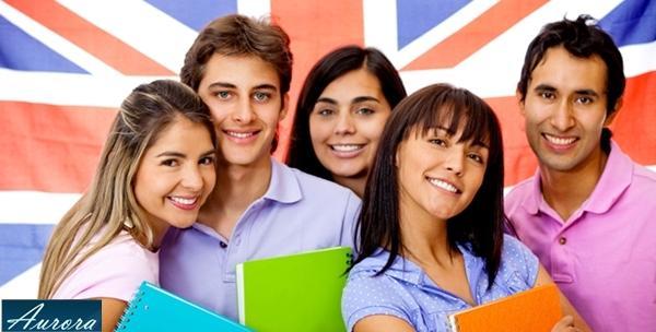 Engleski jezik – tečaj gramatike 16 sati