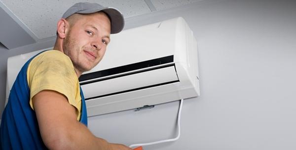 Klima uređaj - servis i čišćenje