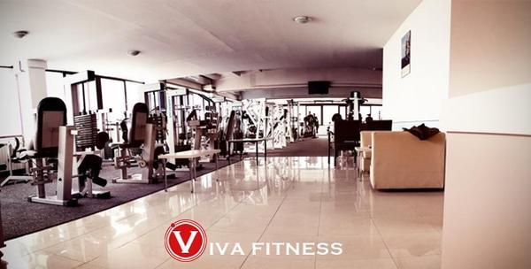 Cross funkcionalni trening ili aerobik - mjesec dana