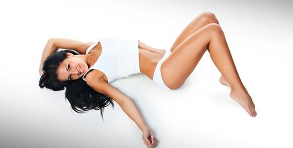 15 MesoSlim tretmana za mršavljenje
