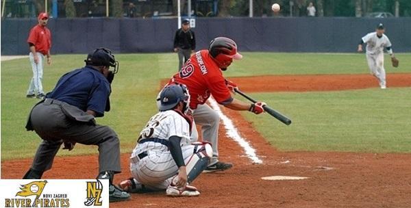 Baseball kamp - škola baseballa u trajanju od 3 mjeseca