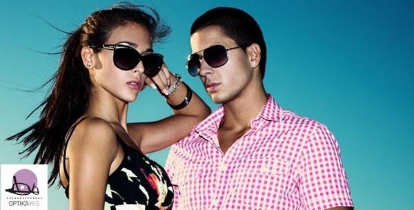 Naočale - sunčane ili dioptrijske