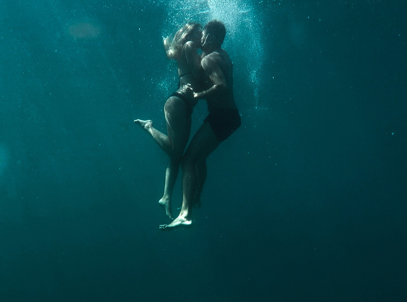 Summer love ❤