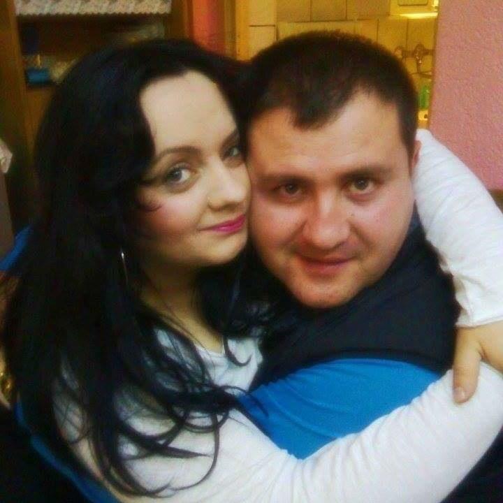 Ljubav Jelić.. Volimo se.. Volimo još bar godina sto :***